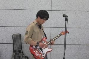 IMG_0285